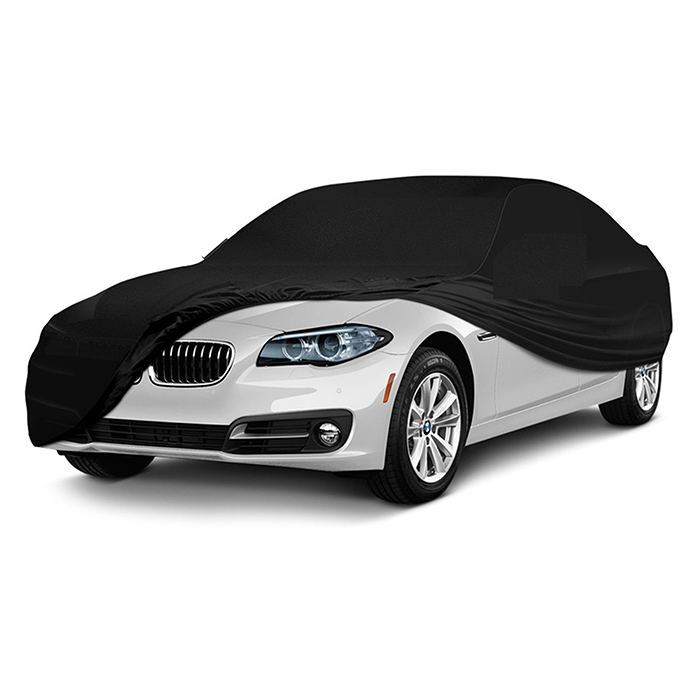 HLDCCVR-LG Large Car Cover