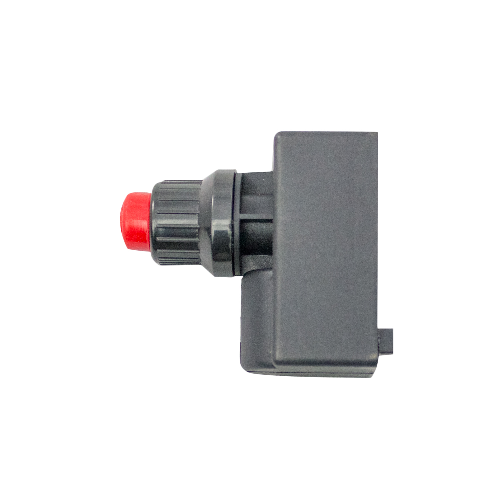 Hiland Electric Igniter 2010 And Newer Tall Patio