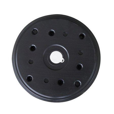 Hiland Weight Bladder Tall Patio Heater Parts Az