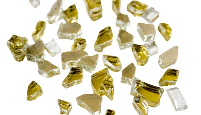 RFGLASS-GOLD