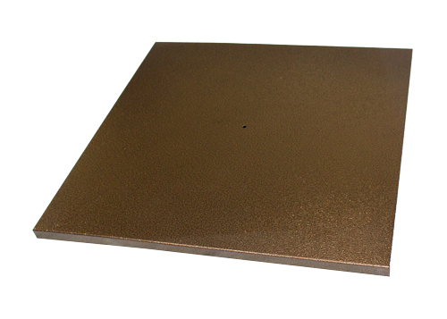 Fire Pit Lid. GSF-LID-HG - Fire Pit Lid :: Fire Pit Parts :: AZ Patio Heaters And Replacement Parts